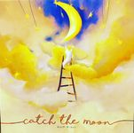 Board Game: Catch the Moon