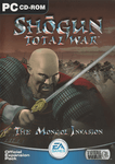 Video Game: Shogun: Total War – Mongol Invasion