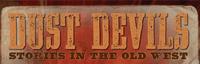 RPG: Dust Devils