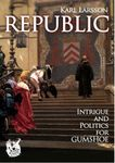 RPG Item: Republic