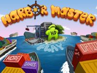 Video Game: Harbor Master