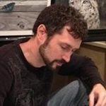 RPG Artist: Eric Kemphfer
