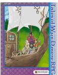 RPG Item: Tales of Wyn D'mere RPG