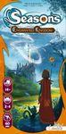 Board Game: Seasons: Enchanted Kingdom