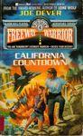 RPG Item: Freeway Warrior Book 4: California Countdown