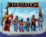 Board Game: Civilization