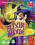 Board Game: Elixir Mixer