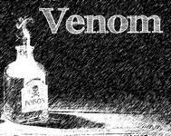 RPG: Venom