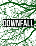 RPG Item: Downfall (2017)