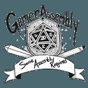 RPG Publisher: Gamer Assembly