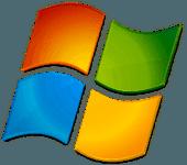 Platform: Windows