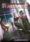 RPG Item: Trinity Continuum: In Media Res