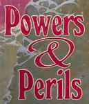 RPG: Powers & Perils