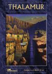 RPG Item: Thalamur