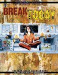 RPG Item: Break Today