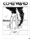 Issue: Coreward (Issue 1bis - Dec 1990)