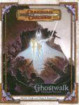 RPG Item: Ghostwalk