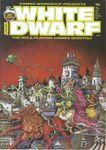Issue: White Dwarf (Issue 84 - Dec 1986)