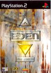 Video Game: Project Eden