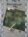 RPG Item: DramaScape Modern 85: Loading Dock