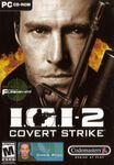 Video Game: I.G.I. 2: Covert Strike