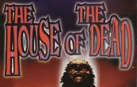 Series: The House of the Dead
