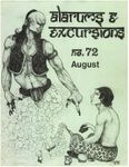 Issue: Alarums & Excursions (Issue 72 - Aug 1981)