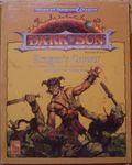 RPG Item: DSE1: Dragon's Crown