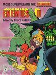 RPG Item: Enemies II