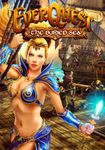 Video Game: EverQuest: The Buried Sea