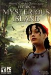Video Game: Return to Mysterious Island
