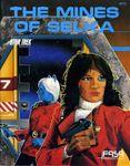 RPG Item: The Mines of Selka