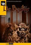RPG Item: De Bestiis