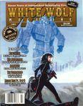 Issue: White Wolf Magazine (Issue 41 - Feb 1994)