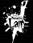 RPG Item: Murcanto's Lair