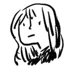RPG Artist: Kate Beaton