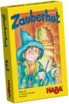 Board Game: Zauberhut