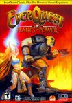 Video Game: EverQuest: The Planes of Power