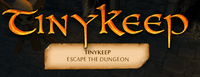 Video Game: Tinykeep