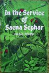 RPG Item: In the Service of Saena Sephar