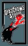 RPG Publisher: Studio Deadcrows
