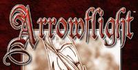 RPG: Arrowflight Second Edition