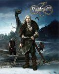 RPG Item: Yggdrasill Core Rules