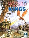 Wizard Kings version 2.0