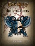 RPG Item: The Lost Dataslate