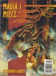 Issue: Magia i Miecz (Issue 38 - Feb 1997)