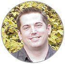 RPG Designer: Jim Butler