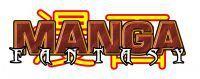RPG: Vento dell'Est: Manga Fantasy