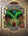RPG Item: Magi of Hermes