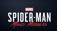 Video Game: Marvel's Spider-Man: Miles Morales